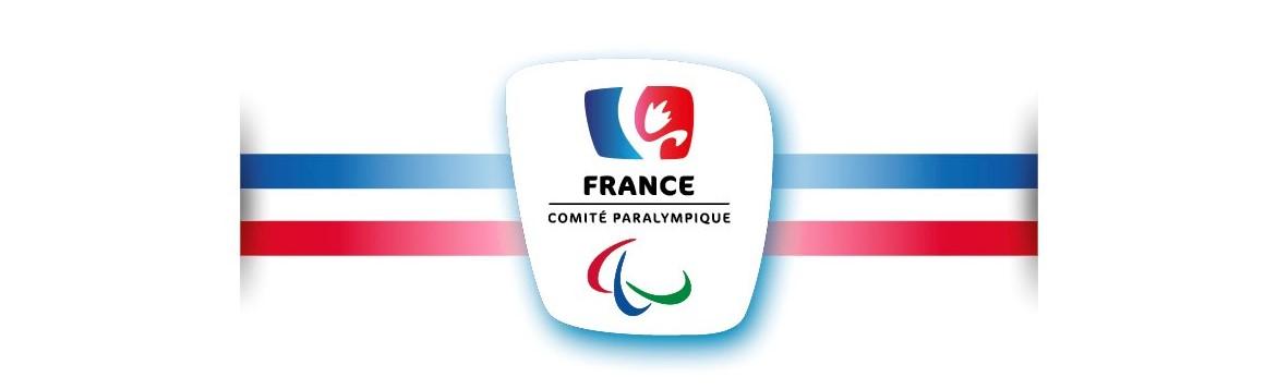 Sélection définitive : 12 français obtiennent leur ticket pour les Jeux Paralympiques de PyeongChang !
