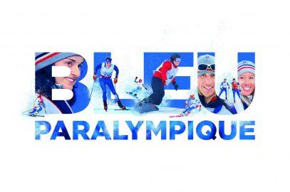 En attendant les Jeux : Compétitions et résultats de nos Bleus Paralympiques !