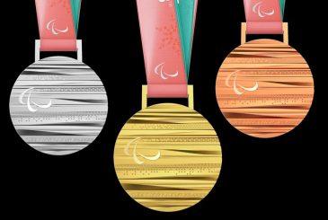 Déjà neuf médailles pour les bleus, le point après 3 jours.
