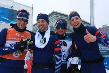 16 mars – Chalençon – Valverde, un duo en bronze