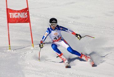 Malakoff Médéric, partenaire des Bleus paralympiques