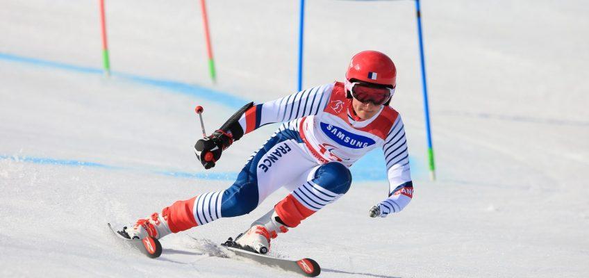 14 mars – Slalom Géant : la loi des séries