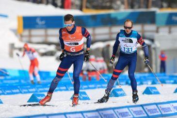 Programme 12 mars : Snowboard cross et ski de fond 20 km libre